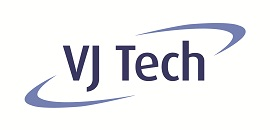 VJTech Limited Desktop Logo